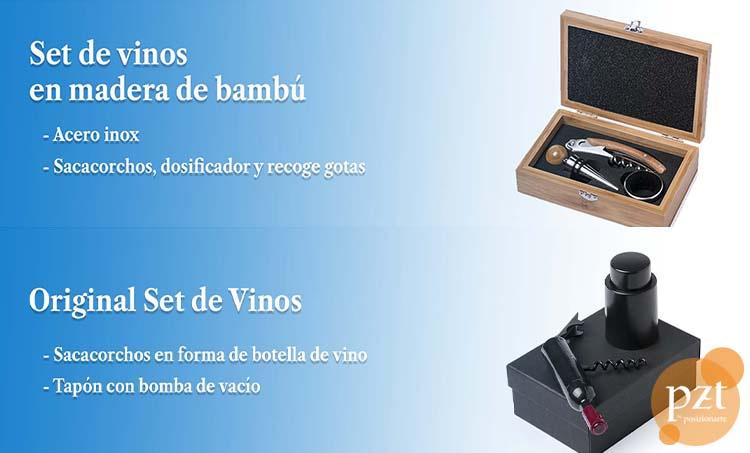 set-vinos-betapublix-pzt