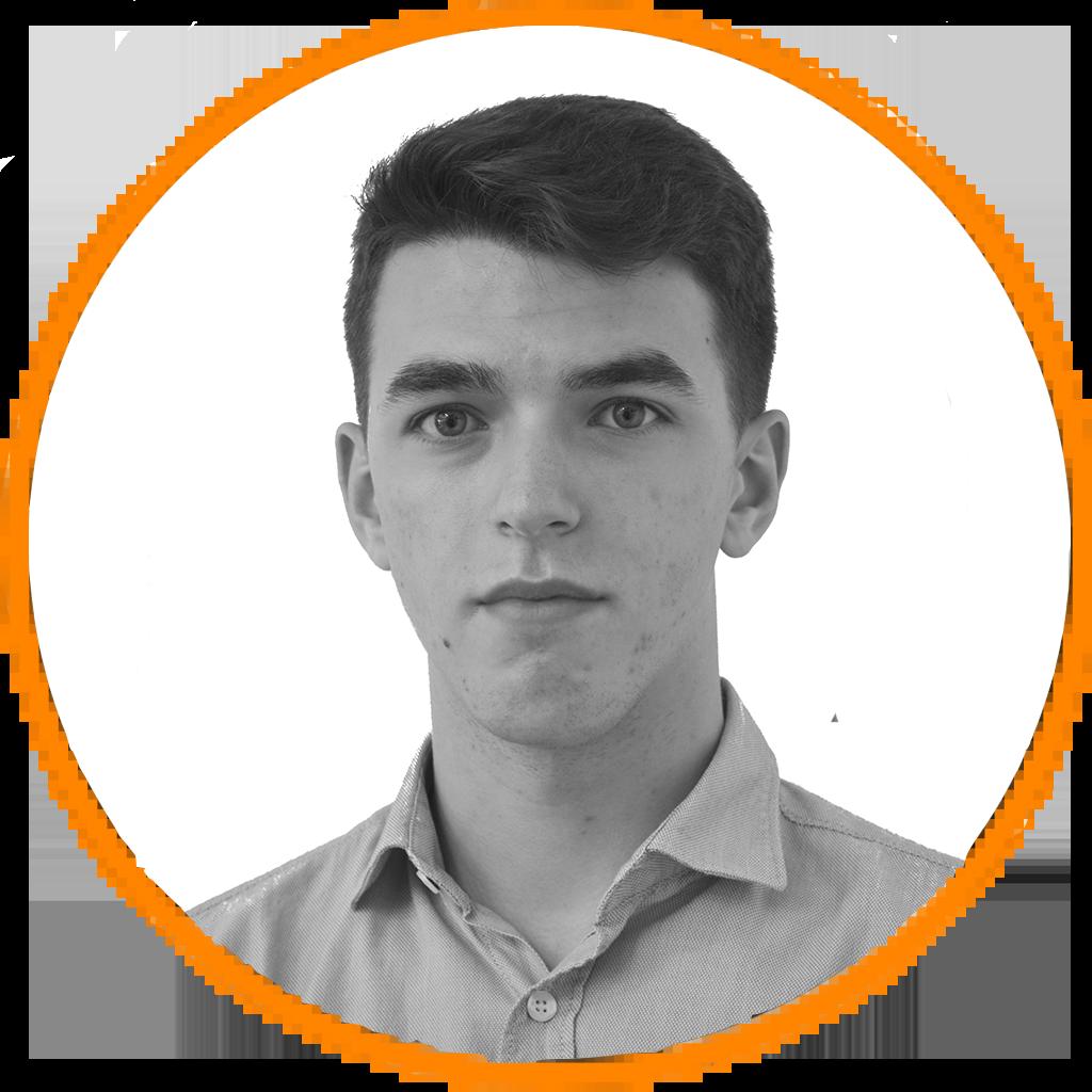 Rodrigo colaborador PZT Agencia SEM