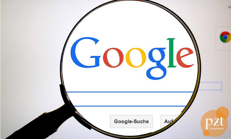 búsqueda-google-PZT