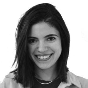 Flora Vico