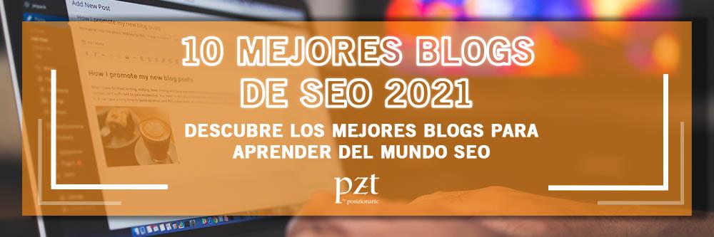 mejores-blogs-de-SEO-2021-PZT