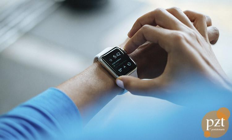smartwatch-betapublix-pzt