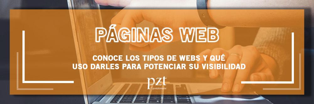 tipos-de-webs-pzt