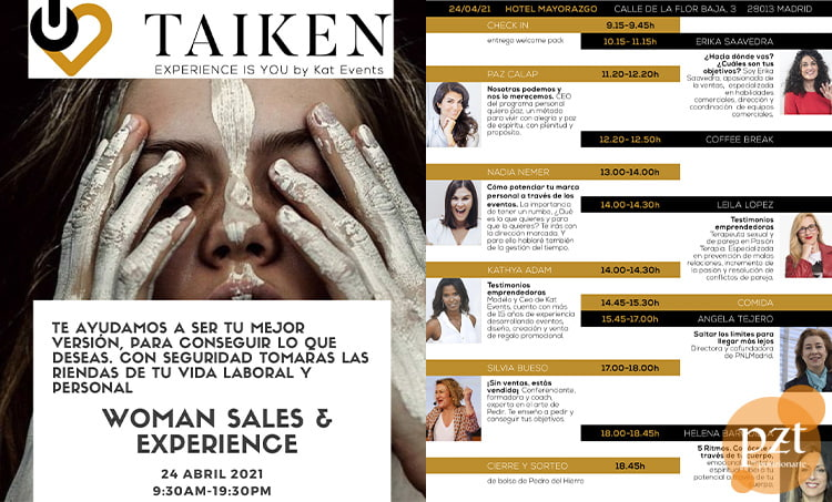 woman-sales-and-experience-taiken-PZT