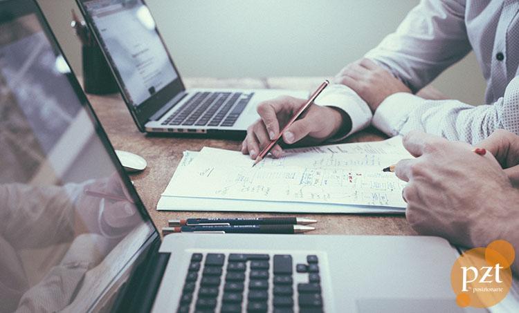 calcular-presupuesto-publicidad-redes-sociales-pzt