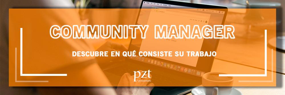 community-manager-pzt