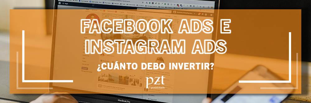 cuanto-invertir-facebook-ads-e-instagram-ads-pzt