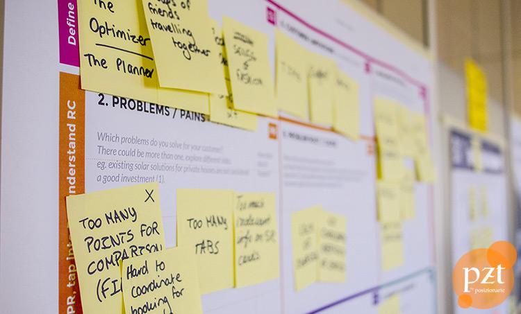 desarrollo software planificacion