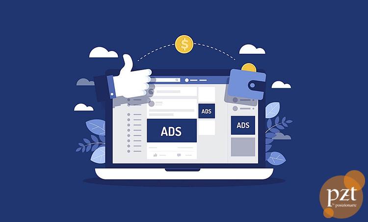 facebook-ads-pzt