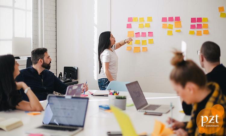metodologias desarrollo software organizacion