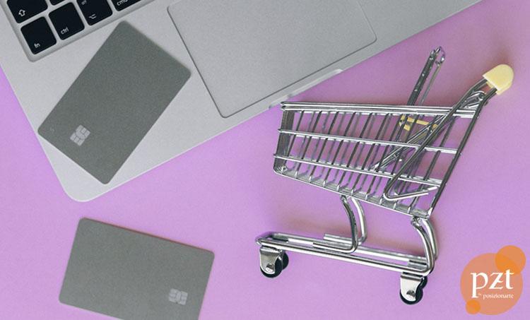 ordenador-carrito-comercio-online-pzt