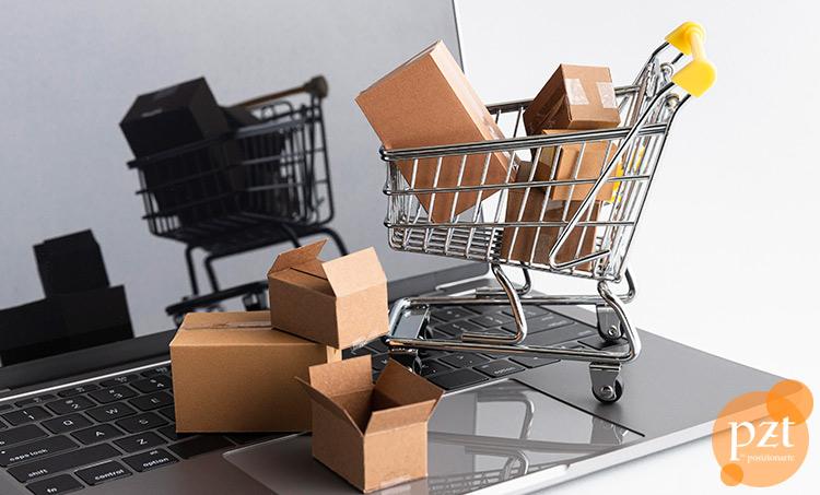 carrito-compra-tienda-online