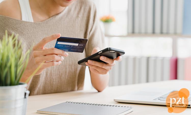 compra-online-tienda-digital