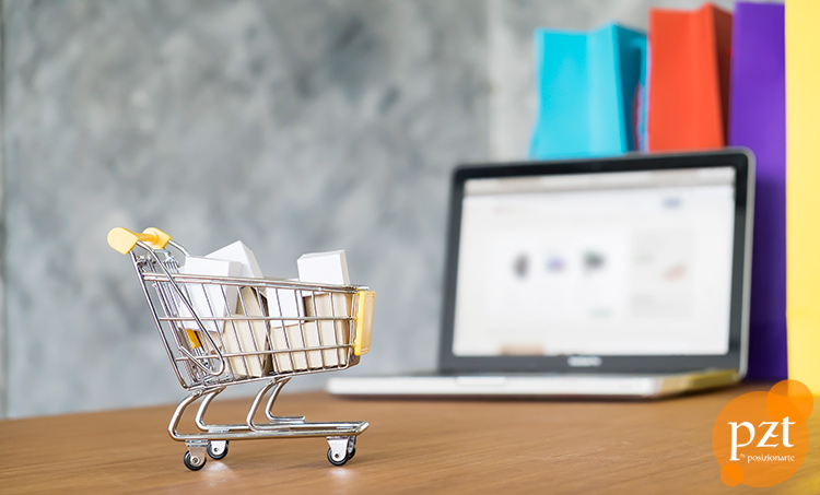 compra-online-carrito