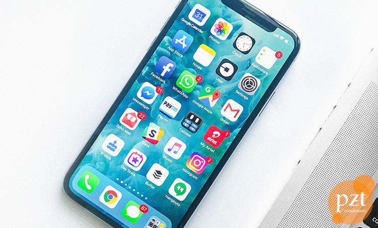movil-aplicaciones-tienda-online
