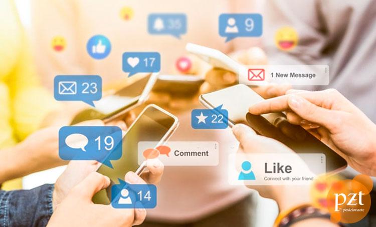 sorteo-en-redes-sociales-PZT
