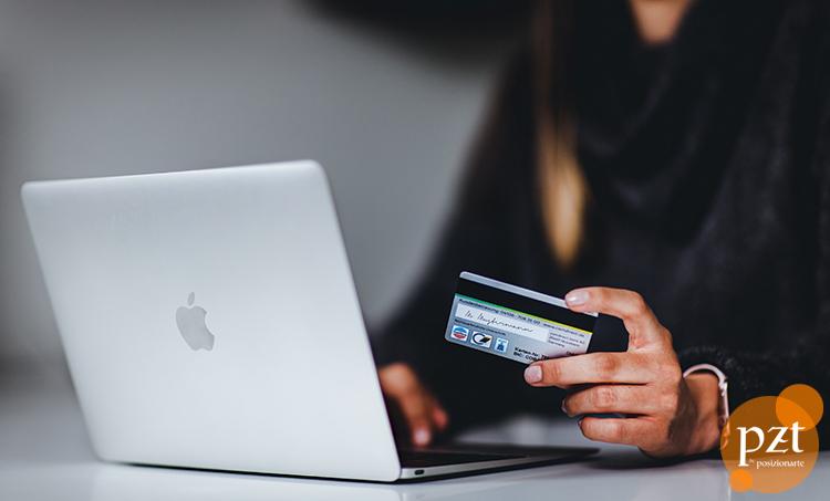 tarjeta-bancaria-tienda-online