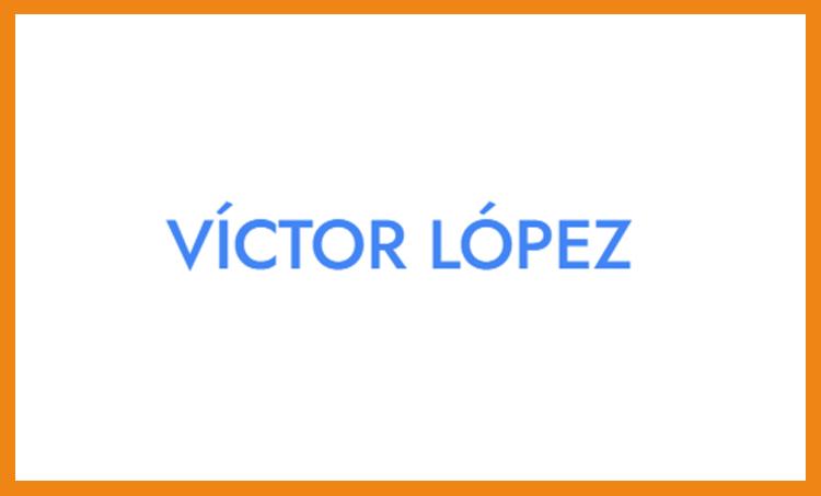 Victor-lopez-agencia-seo-pzt