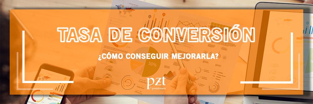 consejos aumentar tasa conversion pzt
