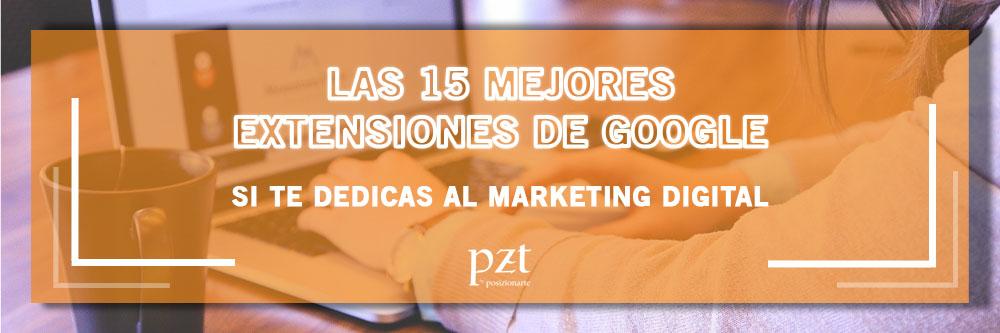 extensiones-google-marketing-digital-pzt