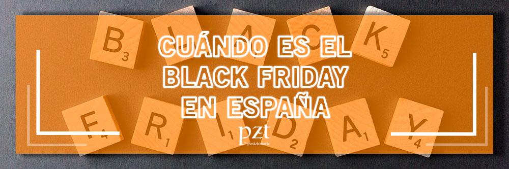 black-friday-españa-pzt