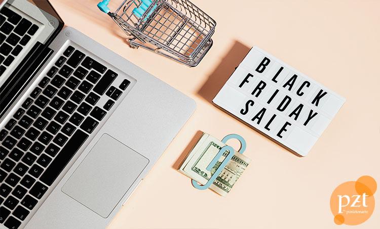 compra-online-black-friday