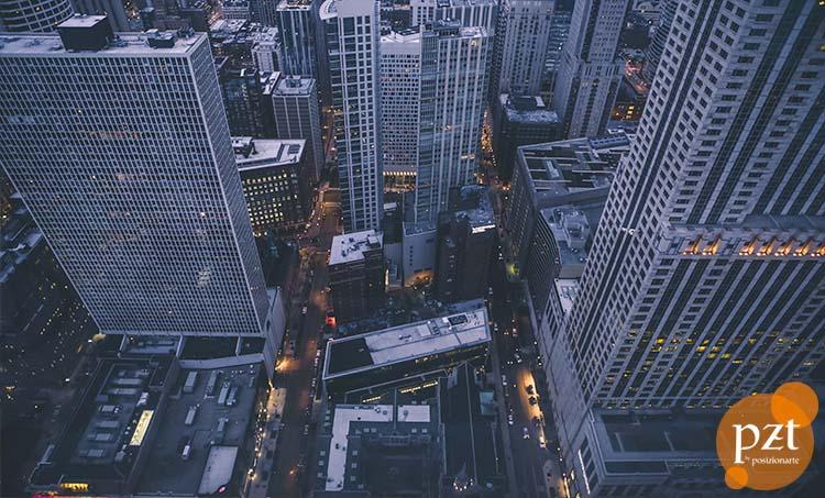 edificios-america