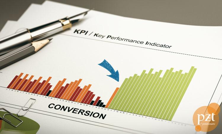 evaluacion-plan-marketing-pzt