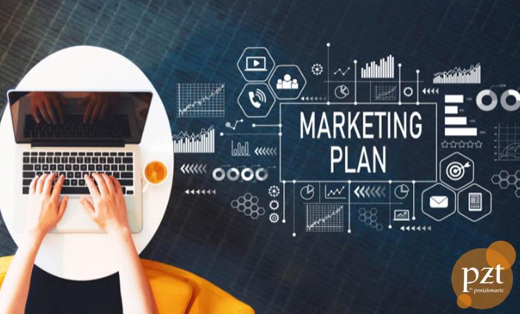 pasos-plan-marketing-pzt