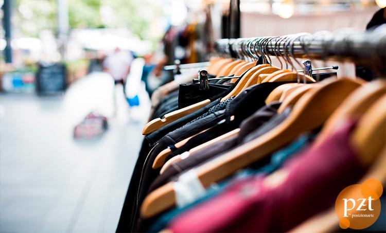 ropa-tienda