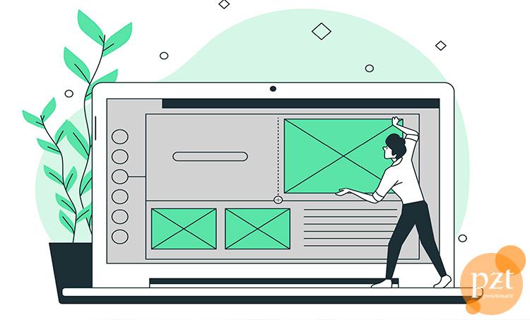 diseño-web-pzt