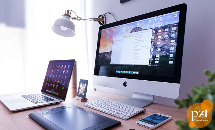 diseño-web-responsive-pzt