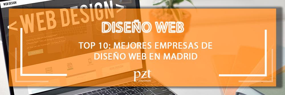 mejores-empresas-diseño-web-madrid-pzt