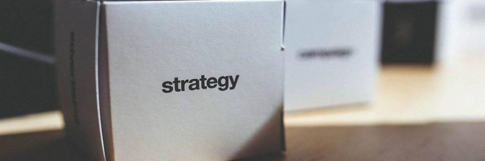 agencia seo -pzt- estrategia de marketing de contenidos - 01