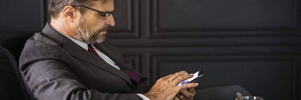agencia seo -pzt -google adwords nueva extension sms