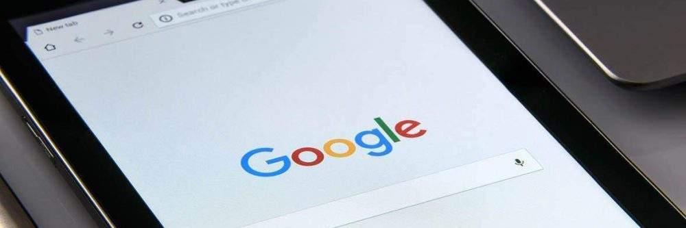 agencia seo-pzt- google partner-01