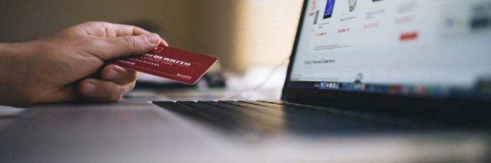 agencia seo-pzt- google shopping intelligence
