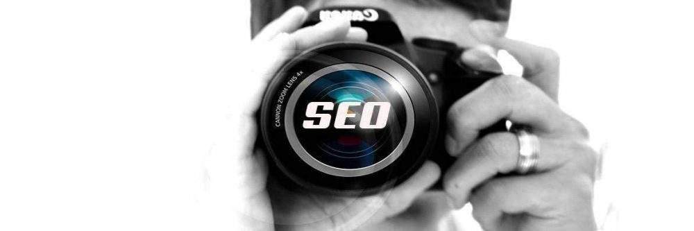 agencia seo -pzt- posicionamiento seo fotógrafos - 01