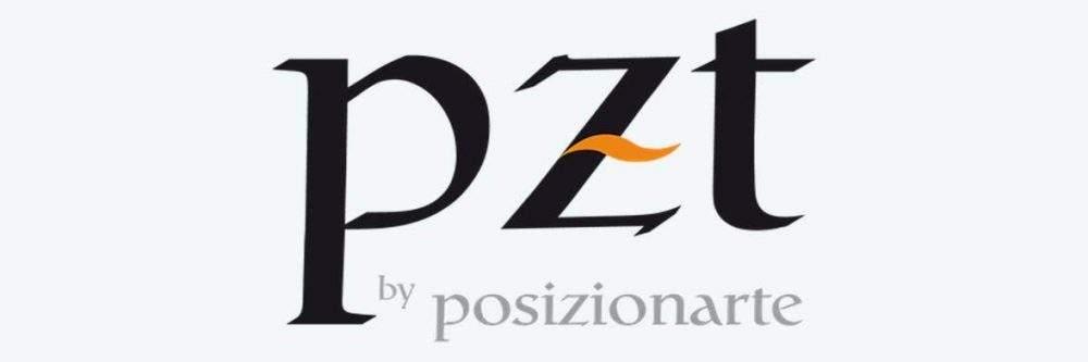 agencia seo -pzt- posizionarte se reinventa