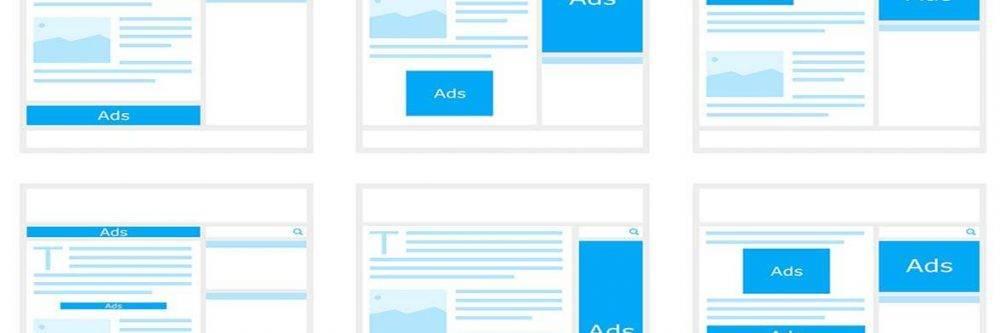 agencia seo -pzt- red de display de google