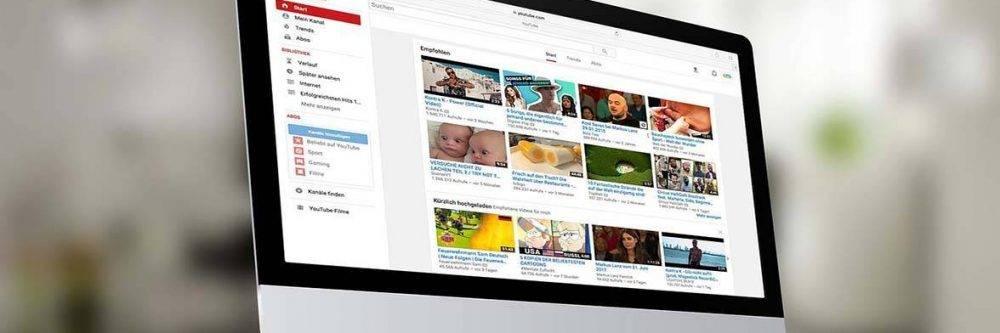 agencia seo -pzt- stories youtube