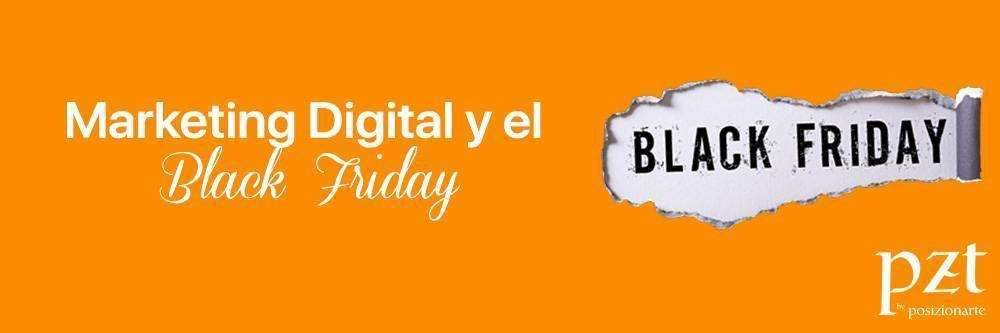 agenciaseo-PZT-marketing_digital_Black_Friday-01