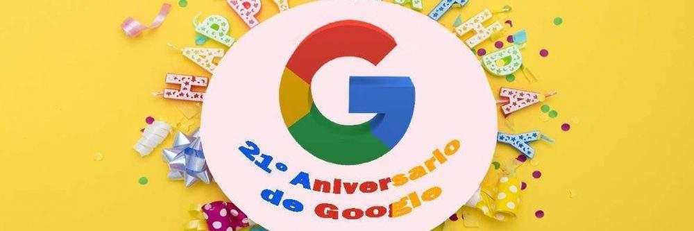 agenciaseo-pzt-Aniversariodegoogle-01