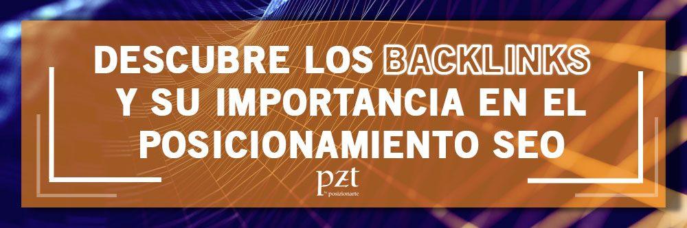 agenciaseo-pzt- BACKLINKS