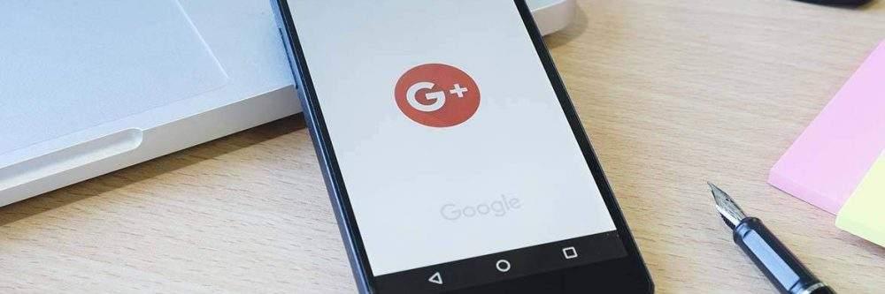 agenciaseo-pzt-Googleplus-01