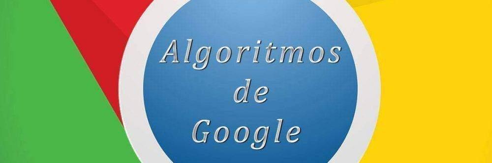 agenciaseo-pzt-algoritmodegoogle