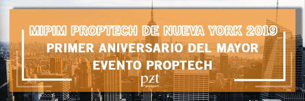 agenciaseo-pzt- aniversario mipim proptech 2019 PORTADA
