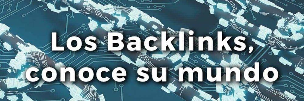 agencia seo - pzt - backlinks