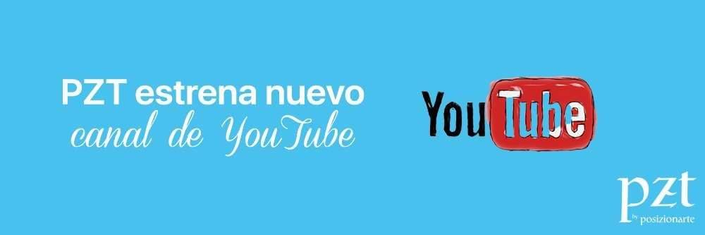 agencia seo - pzt - canal youtube