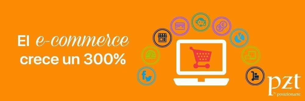 agencia seo - pzt - ecommerce